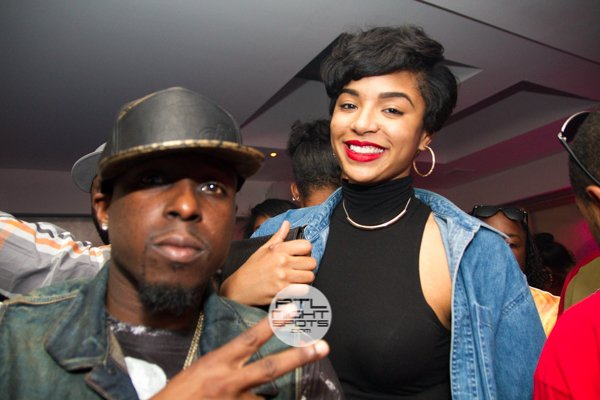 Yo Gotti Hosting Krave Lounge BET Hip Hop Weekend Pictures (4 of 56)
