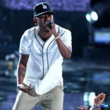 kendrick-lamar-2013-bet-awa_article_story_main