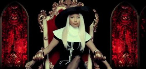 nicki-i-dont-give-a-500x238