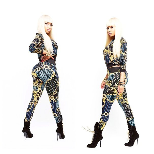 nicki-minaj-walmart-clothing-line-17