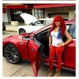 t-i-wife-tiny-buys-tesla-model-s-electric-car-automobile-by-ellon-musk_1