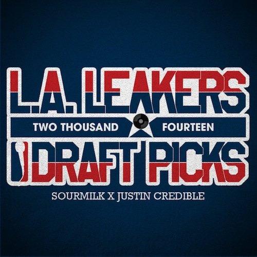 La-Leakers-2014-draft-picks