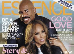 STEVE-HARVEY-MARJORIE-HARVEY-large