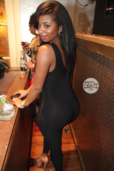 do erica dixon dating floyd mayweather Bet her fights breast cancer bet her the jet set files bet her a moment in black girl history bet her ask auntie bet her being bet her black music month .