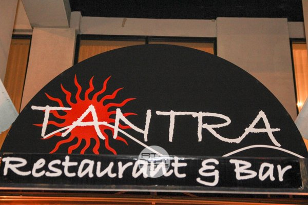 Tantra Restaurant & Bar Pictures