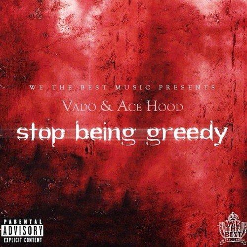 vado-stop-being-greedy-500x500