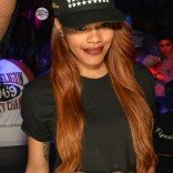 2-11 Supperclub - Teyana Taylor