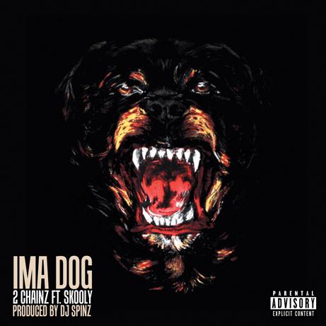 ima-dog-2-chainz