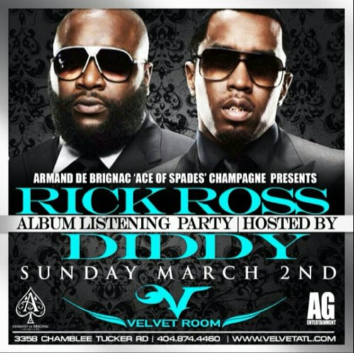 http://www.atlnightspots.com/wp-content/uploads/2014/02/rick-ross-album-listening-party-diddy-velvet-room.jpg