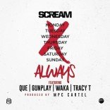 dj-screm-always-500x500