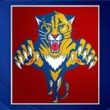 florida-panthers-logo