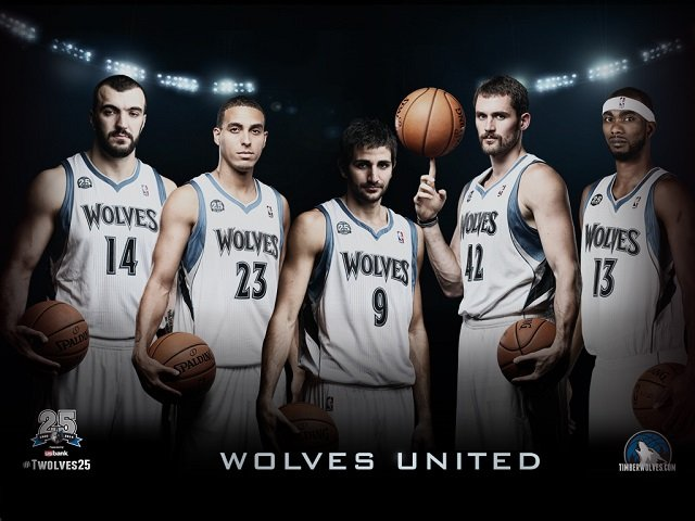 The Minnesota Timberwolves Were In New York Sunday Night To Take On The Brooklyn Nets And If The Facebook Page Of An Alleged Prostitute Is To Be Believed