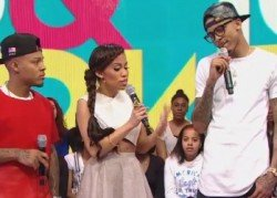 August-Alsina-106-and-Park-250x179