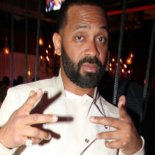 Mike Epps Boogalou Eclectic Tuesdays  (24 of 56)