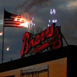 braves-burning-flag