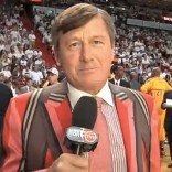 craig-sager-cancer-suits-nba-6