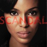 flotus-michelle-obama-will-watch-scandal-season-3-premiere