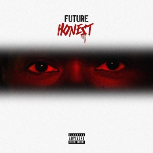 honest-deluxe-500x500