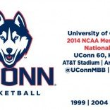 uconn-basketball