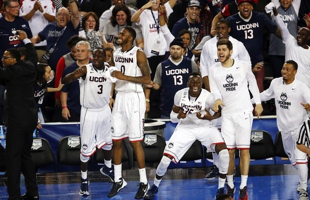 uconn_national_champions