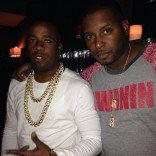 yo-gotti-dj-self