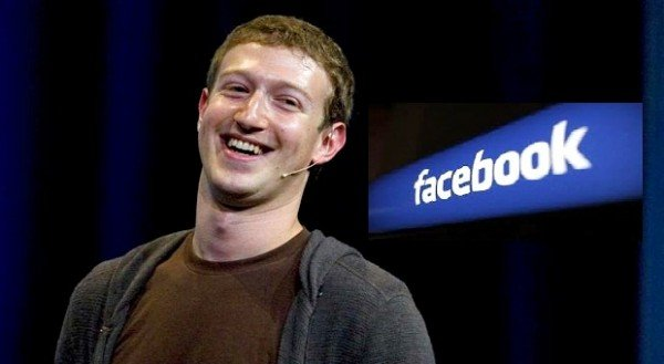 1401284709Mark-Zuckerberg