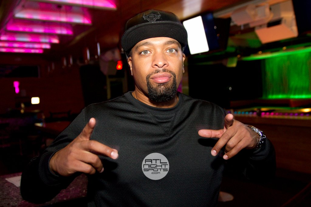 deray davis power playderay davis ig, deray davis, deray davis age, deray davis parents, deray davis power play watch online, deray davis net worth, deray davis power play, deray davis instagram, deray davis girlfriend, deray davis wife, deray davis stand up, deray davis daughter, deray davis birthday, deray davis son, deray davis movies, deray davis brother, deray davis tour, deray davis empire, deray davis twitter, deray davis improv
