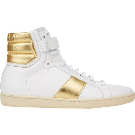 Saint-Laurent-Classic-Court-Sneakers-2