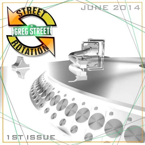 Street-Rotation-June-2014-Edtion