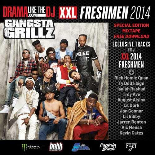 xxl-freshmen-mixtape-2014