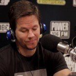 Mark-Wahlberg-unable-to-name-7-transformers