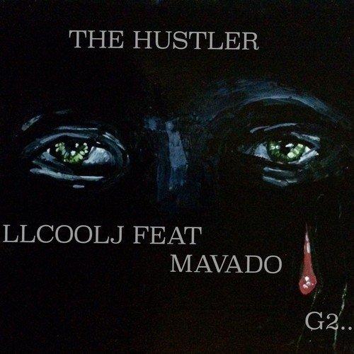 the-hustler