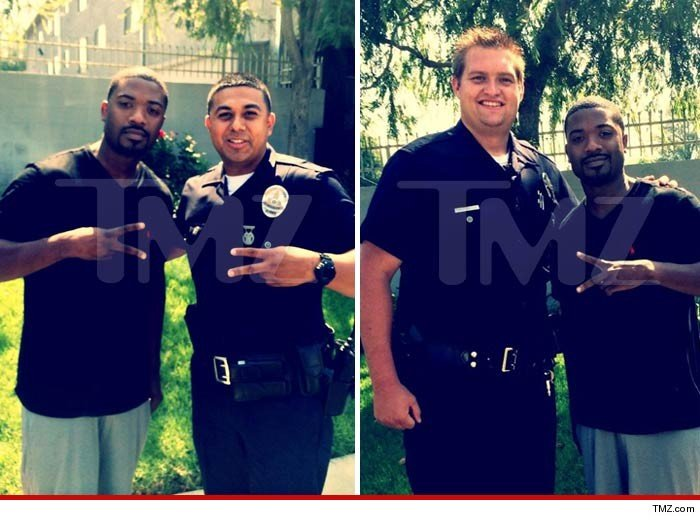 08080-ray-j-pulled-over-tmz-4