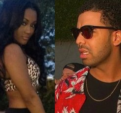 drake young money issues and dating