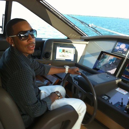 ludacris-tuesday-remix