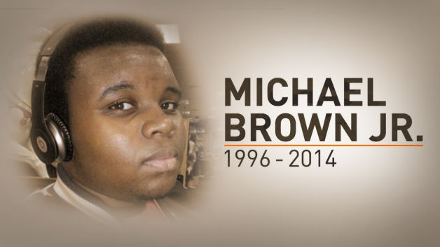 Brown horrific racist song at charity event and he s dead dead
