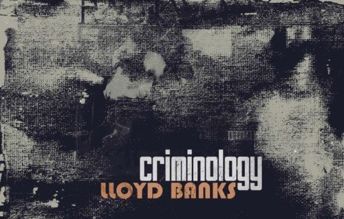 lloyd-banks-criminology-500x319