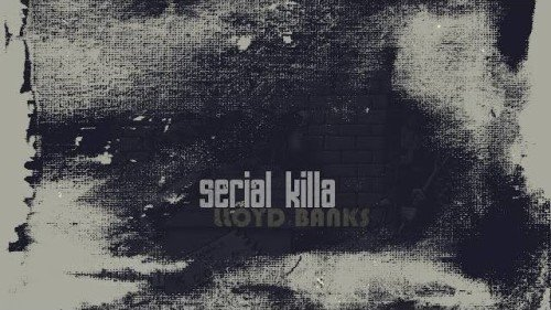 serial-killa-500x281