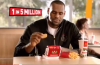 Lebron-James-Mcdonalds--600x308