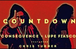 consequence-lupe-fiasco-countdown-feat-chris-turner