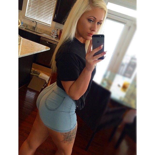 Jennifer lopez booty ft iggy azalea pmv - 2 1