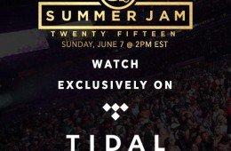 tidal-summer-jam