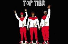 top-tier