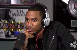 trey-songz-on-ebro-in-the-morning-680x380