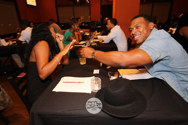 Christian singles speed dating chicago