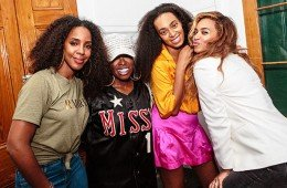 beyonce-solange-missy-kelly-g