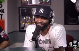 joe-budden-on-ebro-in-the-morning-680x380