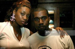 -liris-crosse-and-kanye-west-gettyimages