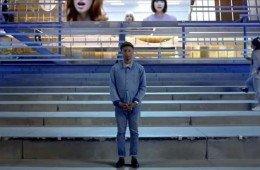 pharrell-freedom-video-atlnightspots