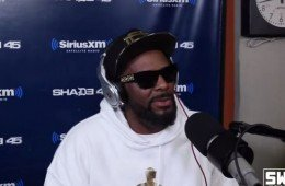 r-kelly-5-fingers-of-death-freestyle-680x361